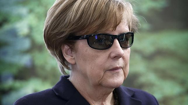 Alemania expulsará a los inmigrantes europeos que no encuentren trabajo en seis meses