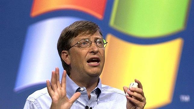 Los peligros de seguir utilizando Windows XP tras su «muerte»