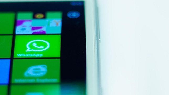 Nuevo récord de WhatsApp: 64.000 millones de mensajes en 24 horas