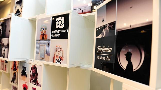 ¡Atención! ¡La galería más grande y la más pequeña del mundo coinciden en Madrid!