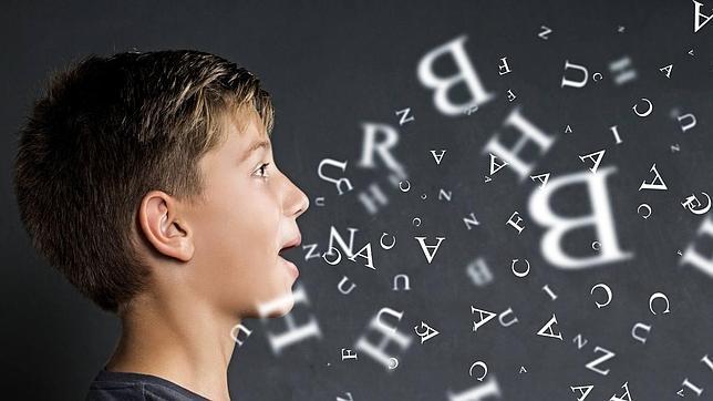 ¿Por qué hablamos los españoles tan mal el inglés?