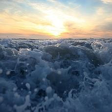 Marea-oleaje--229x229