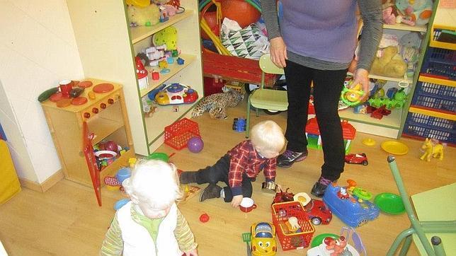 Los escollos de ser albino en el siglo XXI