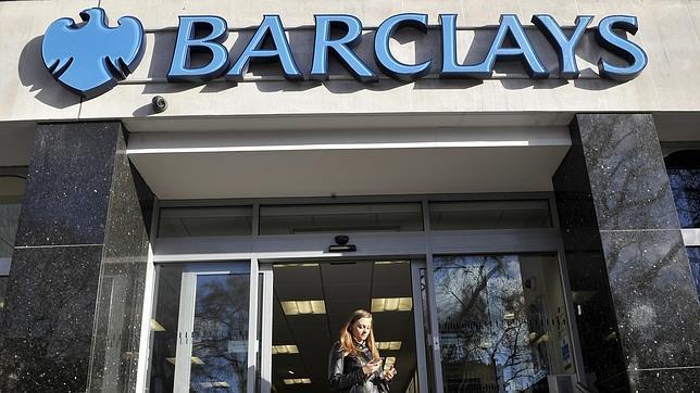 La banca extranjera no cuaja en España