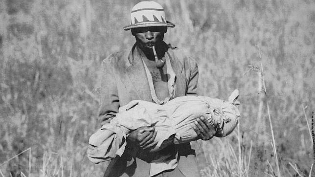 El genocidio de Ruanda: 800.000 muertos en cinco meses