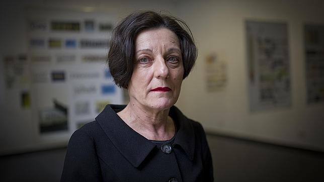 Herta Müller: «El Premio Nobel me sirvió para denunciar las dictaduras»