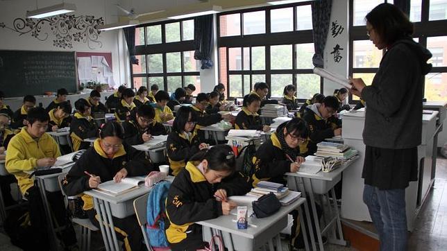De Finlandia a Singapur: los mejores sistemas educativos del mundo