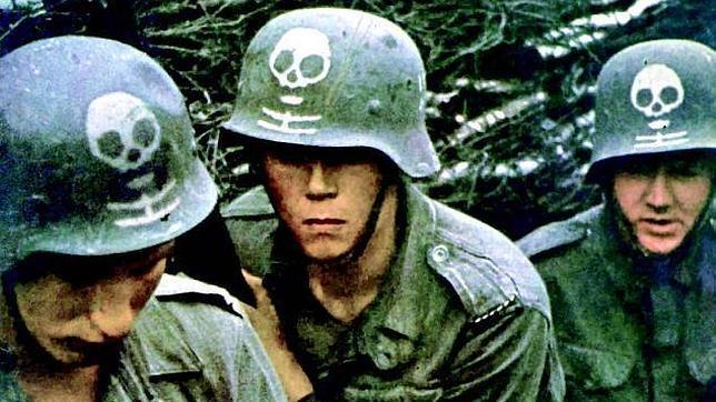 Segunda Guerra Mundial: La falsa guerra, los falsos amigos y los falsos enemigos