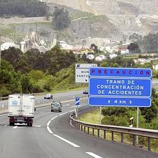 Senal-antigua-carretera--229x229