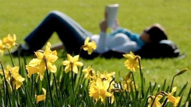 5207a1740 Consejos para que el sol de la primavera no se convierta en una pesadilla