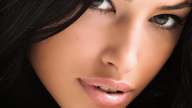 Cinco curiosidades sobre la nariz que seguramente ignorabas