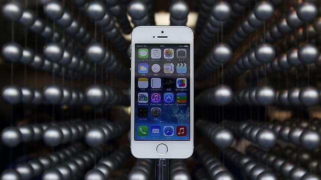 Las claves para ahorrar batería en el iPhone (según Apple)