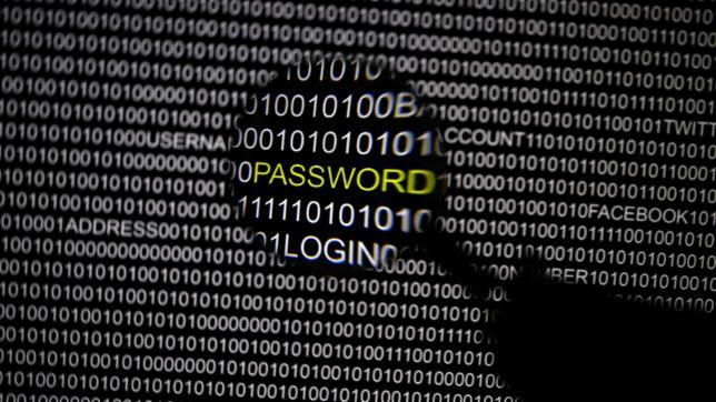 2013: el «año de las megabrechas» en la seguridad informática