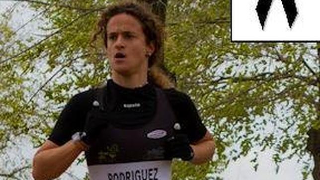 Muere una triatleta al ser atropellada por un coche cuando entrenaba en Nambroca