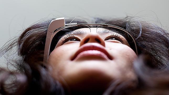 Google Glass se pone a la venta (solo por hoy)