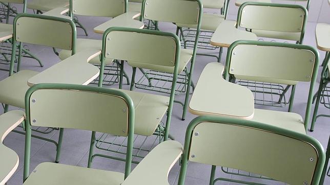 Fórmulas para que los alumnos no abandonen los estudios