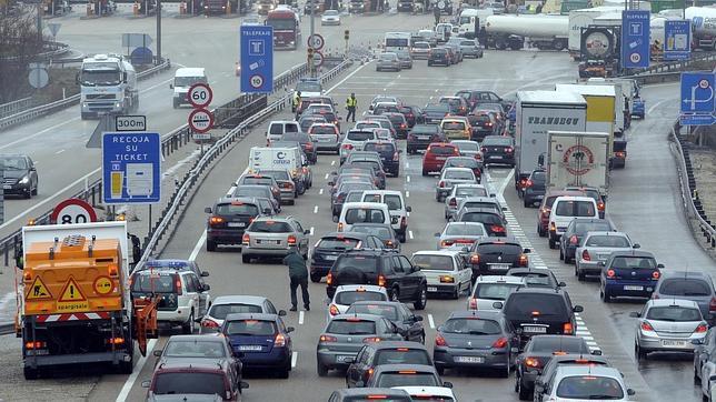 Todos los contenidos sobre jefatura provincial de trafico - Jefatura provincial de trafico madrid ...