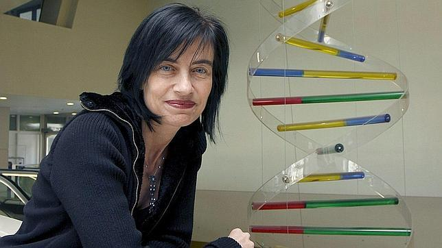 Mara Dierssen: «Los avances en síndrome de Down abren una ventana a la esperanza»