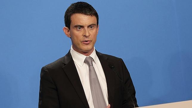 Francia congela las pensiones, los sueldos de los funcionarios y las prestaciones sociales