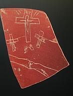 Semana Santa: ¿cuánto sufrió Jesús en su Pasión y muerte?