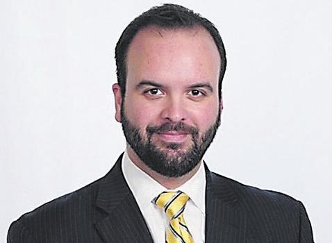 Ricardo Herrero: «Castro usa el embargo como chivo expiatorio de sus fracasos»