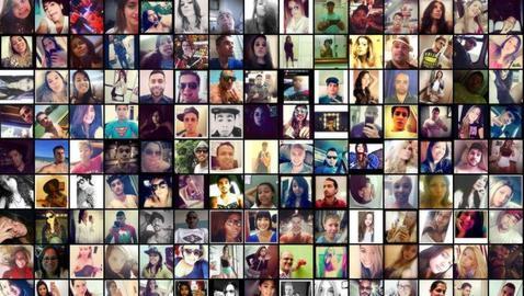 Bangkok y Sao Paulo: las ciudades con los «selfies» más sonrientes