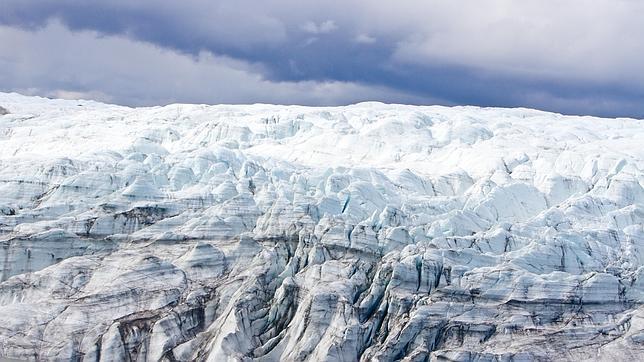 Hallan un paisaje verde de 3 millones de años de antigüedad bajo el hielo de Groenlandia _ice_margin_horizontal_1_of_1_0--644x362