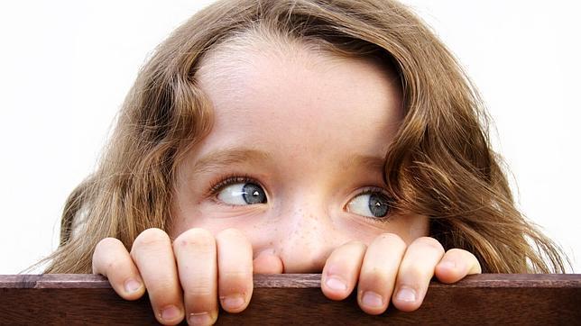 Los beneficios secretos del «cucutrás» para el desarrollo de niños y bebés