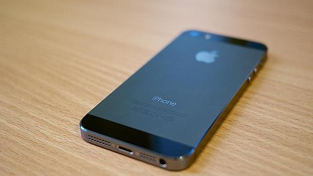 El iPhone 6 con pantalla de 5,5 pulgadas llegará al mercado con retraso