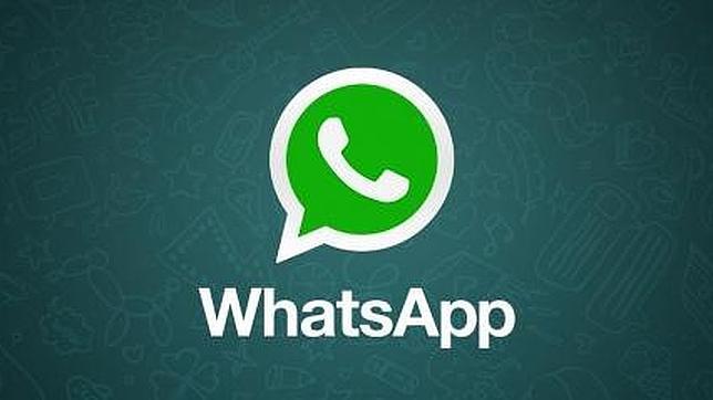 Nuevo fallo de seguridad en WhatsApp: te pueden espiar si compartes la ubicación de Google Maps