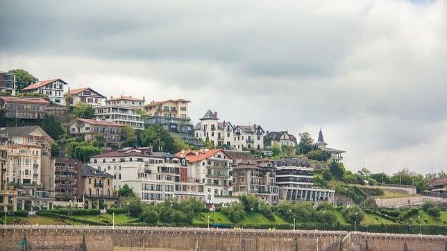 Las 10 calles más caras de España para comprar una vivienda