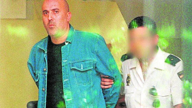 El capo «Cásper» invirtió en biodiésel de Ucrania y de Camerún dinero de la droga