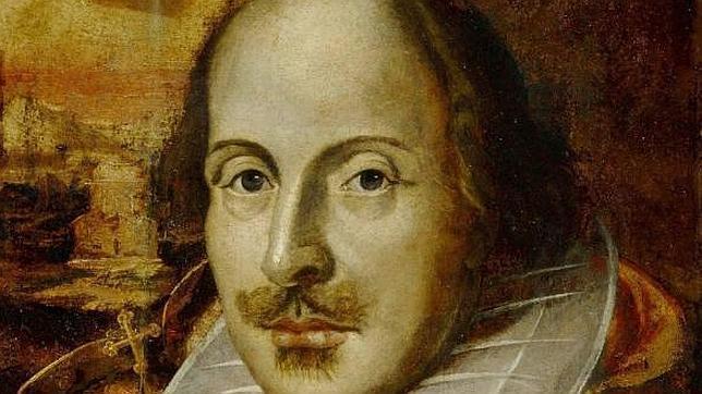 ¿Quién fue realmente William Shakespeare?