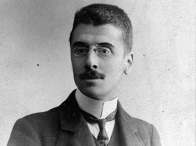 Julián Juderías fue el primero que destapó sistemáticamente las manipulaciones de la leyenda negra