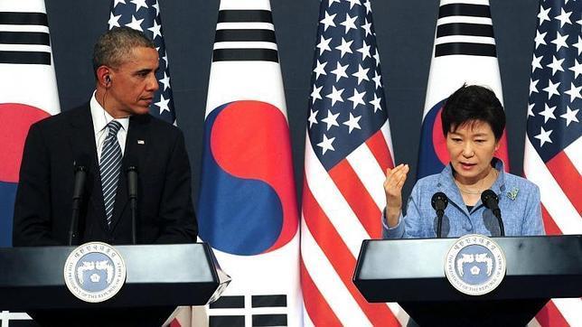 prostitutas corea del sur que es protituta