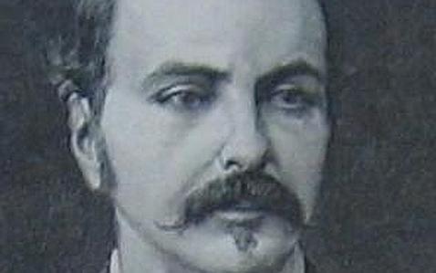 Ramón de Navarrete, el primer periodista del corazón de España