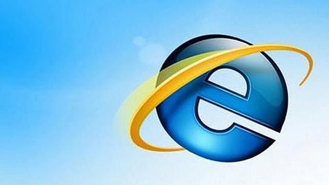 Microsoft advierte de un fallo de seguridad en el navegador Internet Explorer