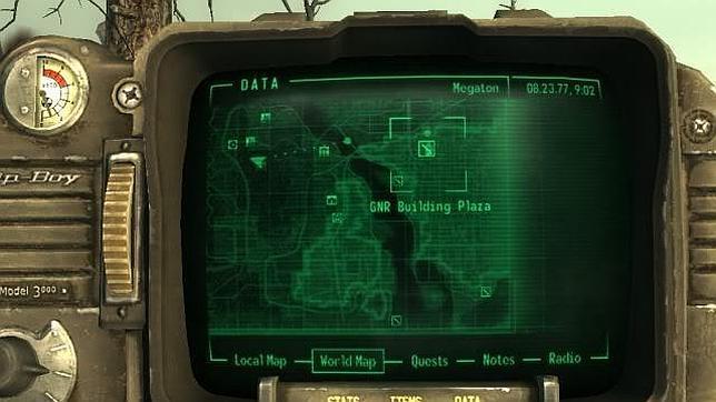 De E.T. El extraterrestre a los nazis de Zelda: las leyendas urbanas de los videojuegos