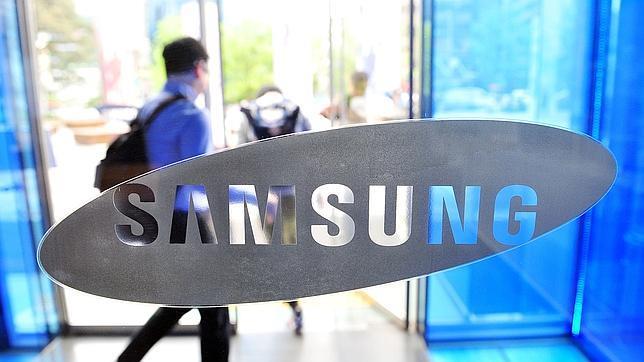 Samsung supera las expectativas y gana un 5,8% más en el primer trimestre