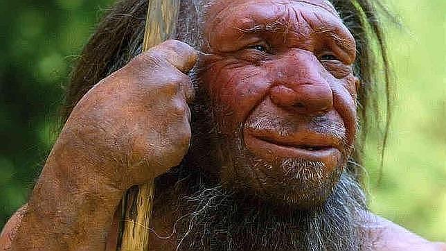 No, los neandertales no eran estúpidos