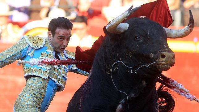 Mayo, mes de la Feria de Abril de Sevilla