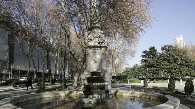 La ciudad legado de Carlos III, el «rey alcalde» de Madrid