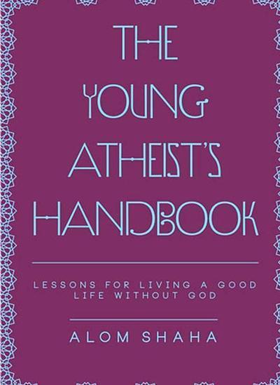 Una «biblia para ateos» se distribuirá en las escuelas de Inglaterra y Gales