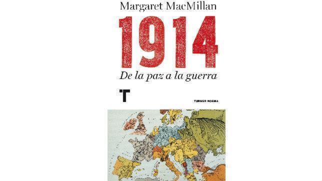 Once libros bélicos para adentrarse en la barbarie de la guerra