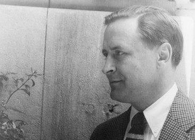 Scott Fitzgerald, sin censura: sexo, drogas y antisemitismo