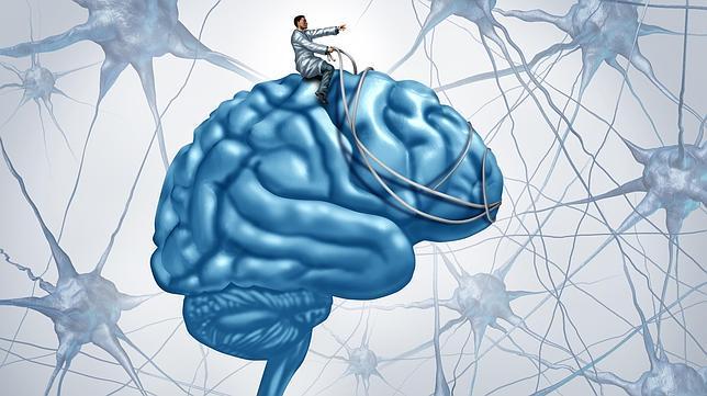 Cinco formas de tunear el cerebro