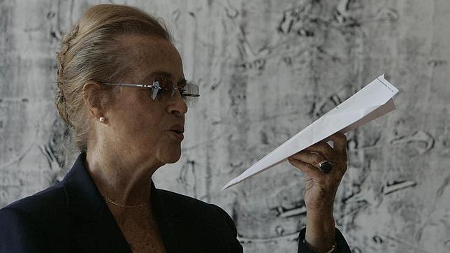 María Victoria Atencia, Premio Reina Sofía de Poesía Iberoamericana
