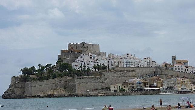 Algunos de los pueblos medievales m s bellos de espa a for Ciudades mas turisticas de espana