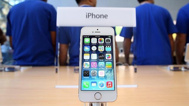 Descubren un fallo en iOS 7 que permite acceder a los archivos adjunto del email