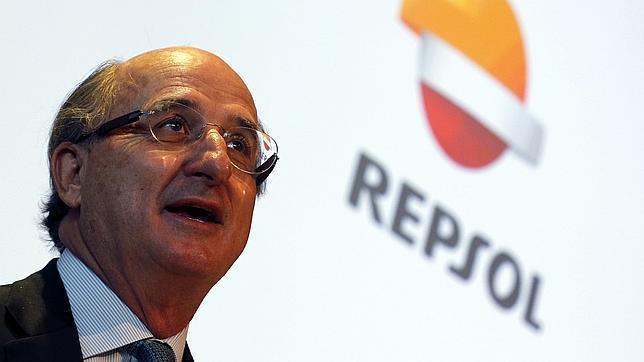 La turbulenta historia de Repsol en Argentina